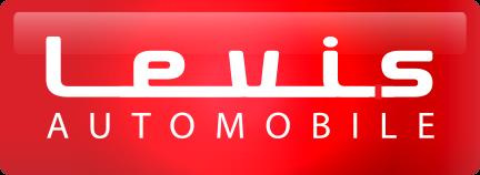 levisautomobile-logo