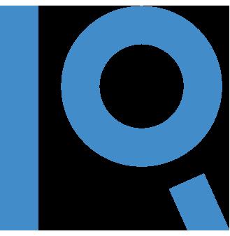 roi-agency-logo